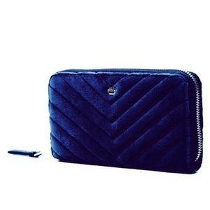 Juicy Couture Black Label Fairytale Wallet